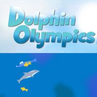 Dolphin Cup thumbnail