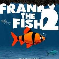Franky the Fish 2 thumbnail