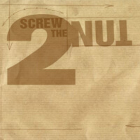 Screw the Nut 2