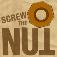 Screw the Nut