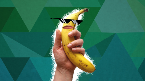 Banana Jokes thumbnail